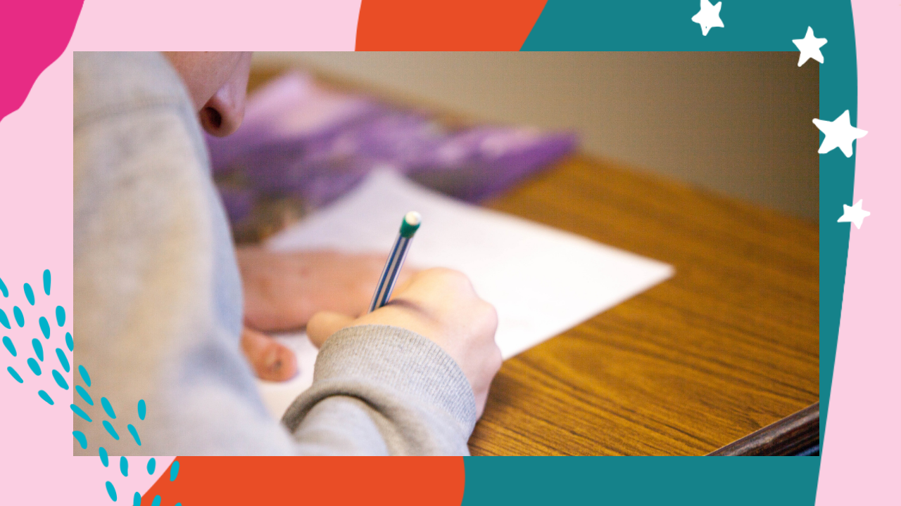 ENEM: 6 assuntos que podem ser tema da redação
