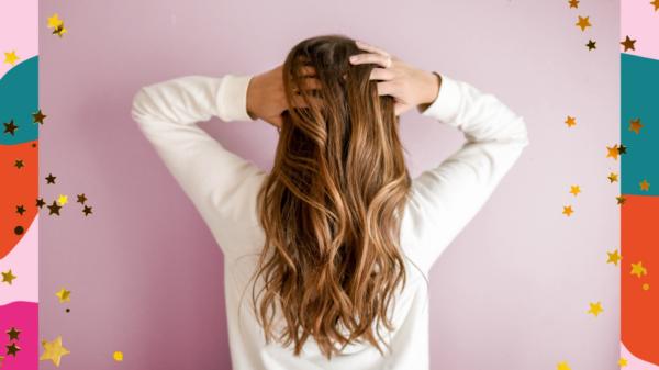Especialista dá 11 dicas para o seu cabelo crescer mais rápido