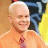 "James Michael Tyler, o Gunther de ""Friends"", morre neste domingo, segundo TMZ"