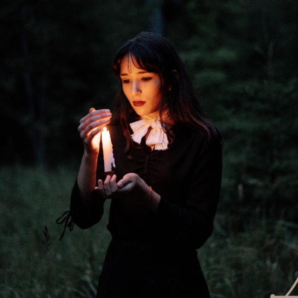 Saiba como são as bruxas na vida real