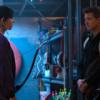 """Hawkeye"", série com Hailee Steinfeld, terá estreia dupla no Disney+"