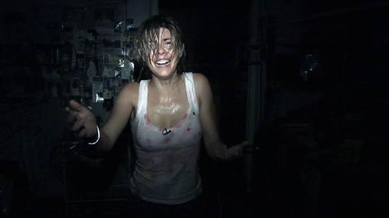 REC]' (2007) vs. 'Quarantine' (2008) [Revenge of the Remakes] - Bloody  Disgusting