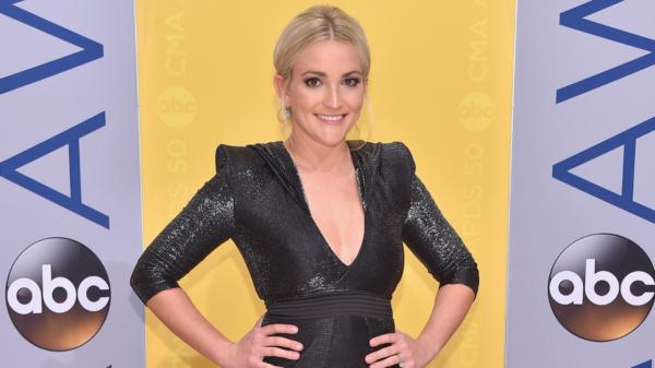 Jamie Lynn Spears, irmã de Britney Spears, anuncia novo livro sobre saúde mental
