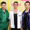 Jonas Brothers ganharão especial de comédia na Netflix