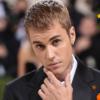 "Justin Bieber anuncia músicas inéditas de ""Justice"""