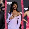 Justin Bieber, Lil Nas X e Olivia Rodrigo são destaque entre indicados ao People's Choice Awards