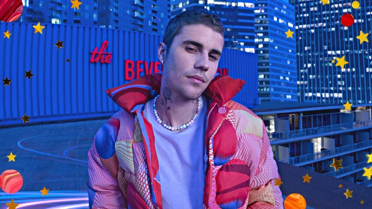 """Com clima intimista, Justin Bieber divulga trailer inédito do documentário """"Our World"""""""