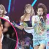 Justin Bieber quase participou de faixa icônica do grupo de K-pop 2NE1