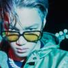 SM Entertainment confirma comeback solo de Kai, do EXO, para novembro!