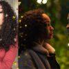 Filme natalino com Leigh-Anne, do Little Mix, ganha primeiro trailer