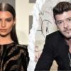 Modelo Emily Ratajkowski se abre sobre acusações contra Robin Thicke