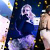MTV EMA 2021: Maluma, Kim Petras e Måneskin farão performance na premiação