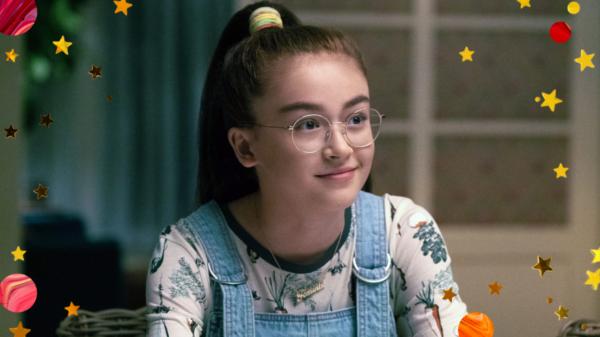 """Netflix anuncia """"XO, Kitty"""", série spin-off de """"Para Todos os Garotos"""""""