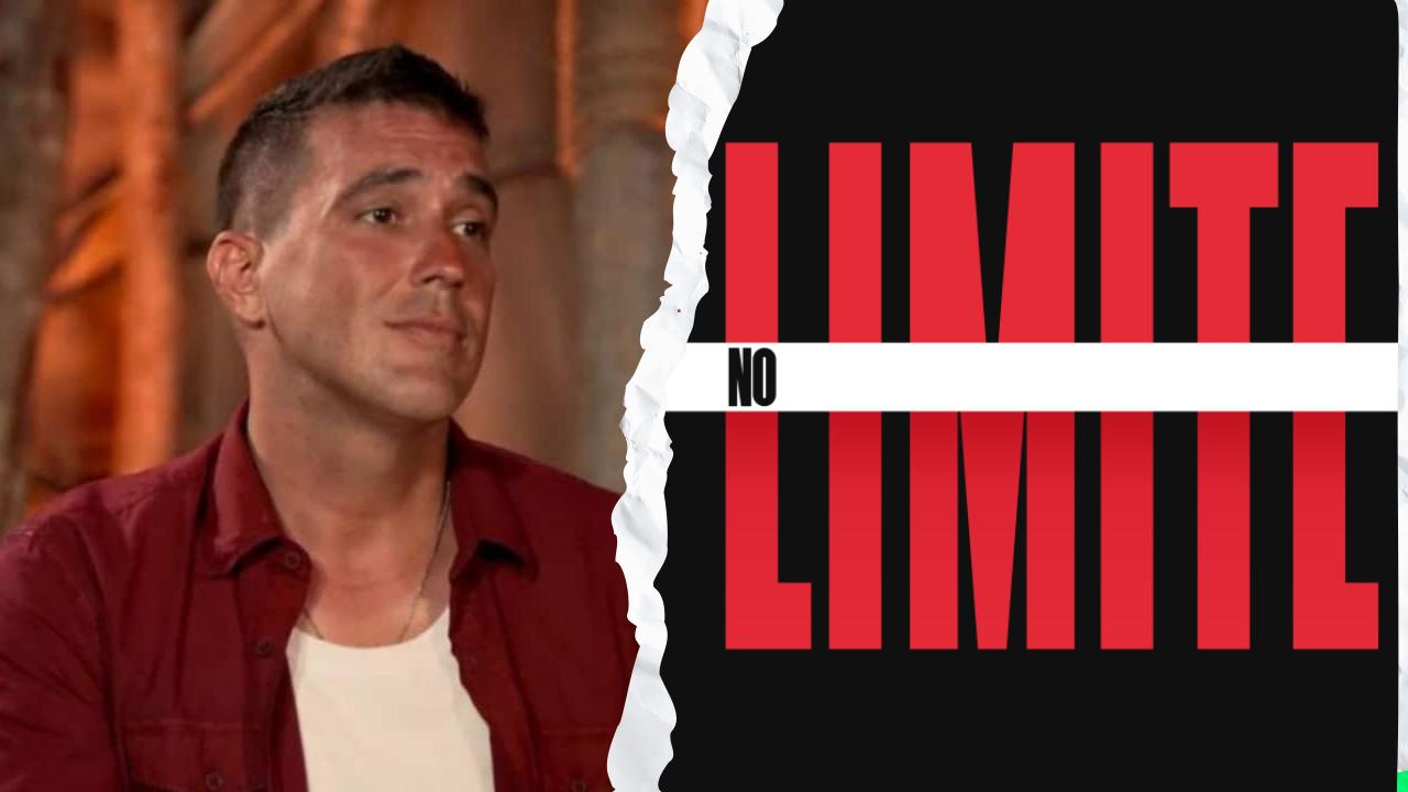 """""""No Limite"""" será repaginado e ganhará novo apresentador"""