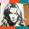 """""""Britney Vs Spears"""" cumpre papel de informar mas falha na abordagem"""