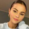 """Selena Gomez posta prévia de nova música, com referência de """"Feiticeiros de Waverly Place""""!"""