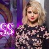 Selena Gomez divulga prévia de música durante storie