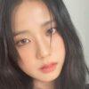 """""""Snowdrop"""": dorama protagonizado por Jisoo, do BLACKPINK, estreia em dezembro"""