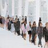 Dicas de como levar as tendências das Fashion Weeks para o cotidiano
