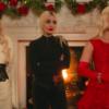 """Vanessa Hudgens é trigêmea em primeiro trailer de """"A Princesa e a Plebeia 3"""""""