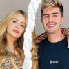 Depois de três anos juntos, Viih Tube e Bruno Magri anunciam fim do relacionamento